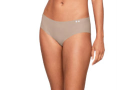 Under Armour Pure Stretch Hipster 1275736-295