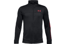 Under Armour Pennant Warm-Up Jacket 1281069-002