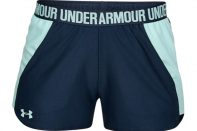 Under Armour New Play Up 3'' Short 1292231-408