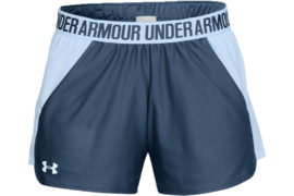 Under Armour New Play Up 3'' Short 1292231-414