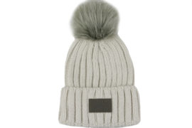 Under Armour Snowcrest Pom Beanie 1299905-794