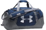 Under Armour Undeniable Duffel 3.0 M 1300213-410