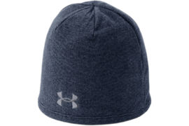 Under Armour Survivor Fleece Beanie 2.0 1300837-408