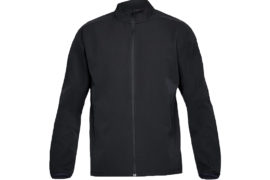 Under Armour Storm Launch Jacket 1305199-001