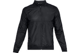 Under Armour Sportstle Wind Bomber 1310588-001