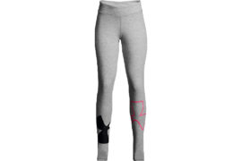 Under Armour Finale Knit Legging 1311007-025