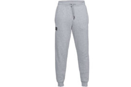 Under Armour Rival Fleece Joggers 1320740-036