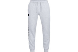 Tepláky Under Armour Rival Fleece Joggers - 1322030-036