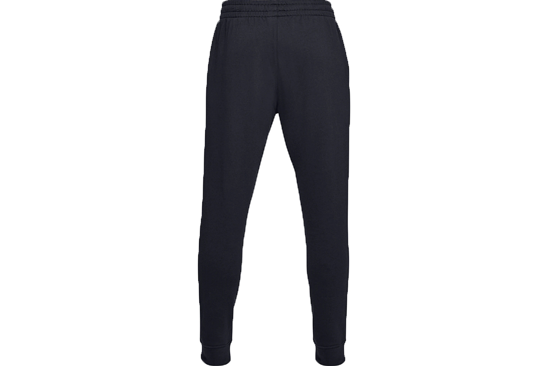 f670776c20e8 Tepláky Under Armour Sportstyle Terry Joggers Pant - 1329289-001 ...