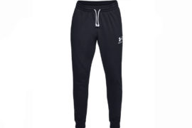 Under Armour Sportstyle Terry Joggers Pant 1329289-001