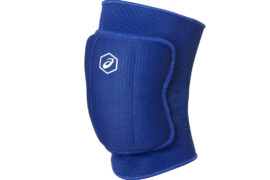 Asics Basic Kneepad 146814-0805