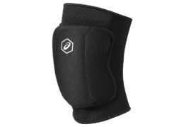 Asics Basic Kneepad 146814-0904