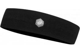 Asics Headband 155934-0904