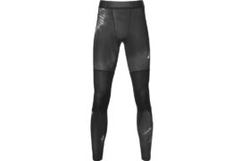 Legíny Asics Base Layer Graphic Tight - 2031A197-001
