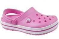 Crocs Crocband Clog K  204537-6U9
