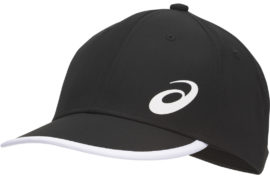 Asics Performance Cap 3043A003-001