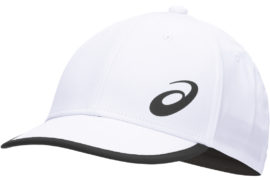 Asics Performance Cap 3043A003-100