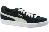 Puma Suede JR 355110-01