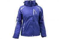 Salomon Slope Jacket W  371831