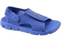 Nike Sunray Adjust 4 PS 386518-414