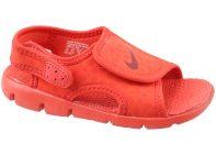 Nike Sunray Adjust 4 TD 386519-603