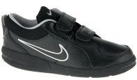 Nike Pico 4 Psv 454500-001
