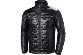 Helly Hansen Lifaloft Insulator Jacket  65603-990