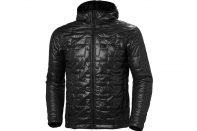 Helly Hansen Lifaloft Hood Insulator Jacket 65604-990