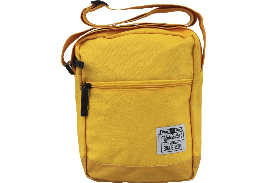 157f60f67677 Taška Caterpillar Hauling Tablet Bag - 83144-108 | Shopline.sk