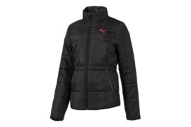 Puma Ess Padded Jacket 838696-01