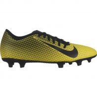Kopačky Nike Bravata II FG M - 844436-701