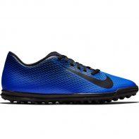 Turfy Nike Bravatax II TF M - 844437-400