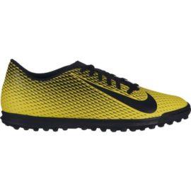 Turfy Nike Bravatax II TF M - 844437-701
