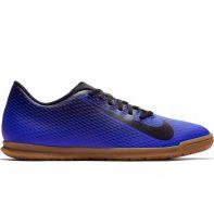 Halovky Nike Bravatax II IC M - 844441-400