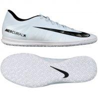 Halovky Nike MercurialX Vortex III CR7 IC M - 852533-401