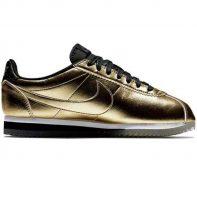 Obuv Nike Classic Cortez W - 902854-700