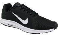 Nike Downshifter 8  908984-001