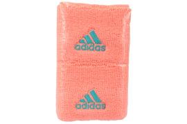 Adidas Tenis Wristband S AI9043