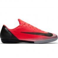 Halovky Nike Mercurial Vapor X 12 Academy CR7 IC M - AJ3731-600