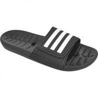 Šľapky Adidas Kyaso Adapt M - AQ5600