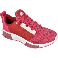 Obuv Adidas Madoru 2 W - AQ6529