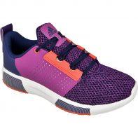 Obuv Adidas Madoru 2 W - AQ6530