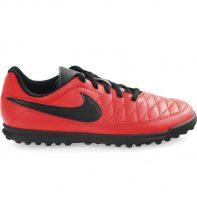 Turfy Nike Majestry TF M - AQ7901-600