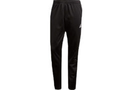 Adidas Tiro 17 Training Pants AY2877