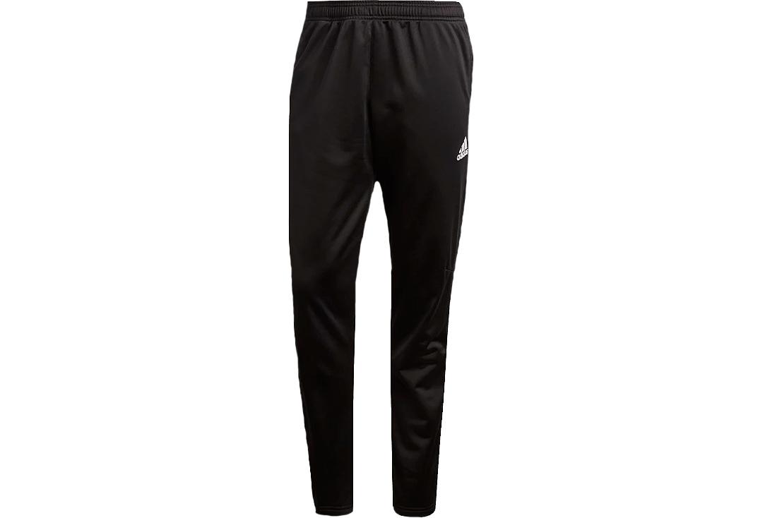 Športové tepláky Adidas Tiro 17 Training Pants - AY2877  2984c873f8c
