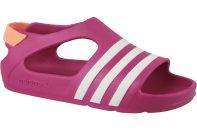 Adidas Adilette Play I B25030