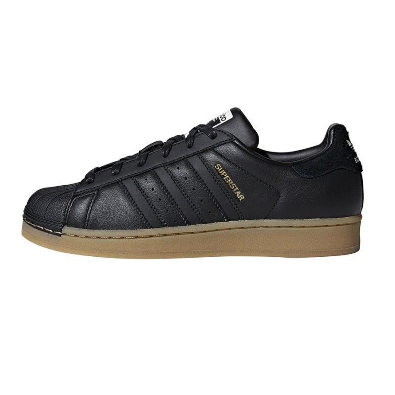 b9e333b484ea Obuv Adidas Originals Superstar M - B37148