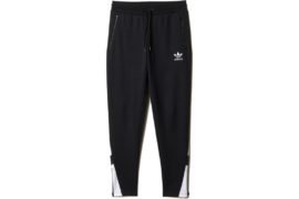 Adidas Fitted Pants B45881