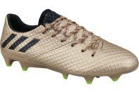 Adidas Messi 16.1 FG BA9109