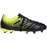 Kopačky Adidas Copa Gloro 19.2 FG M - BB8089